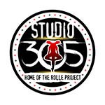 Rolle Project Logo